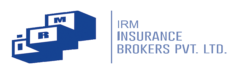 IRM Insurance Brokers Pvt. Ltd.